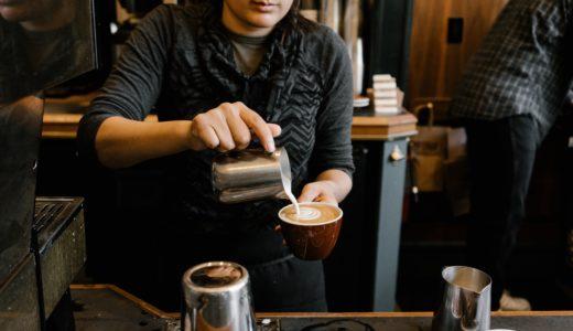 LanCul(ランカル)英会話カフェの評判は良すぎ?ステマなしの口コミ15選を英語初心者の私が紹介