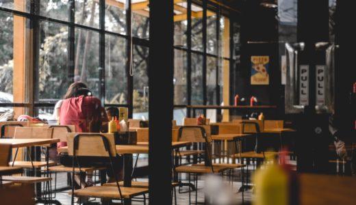 川崎で人気のおすすめ英会話カフェランキング6選【2020年版】