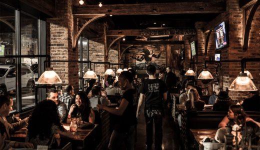 有楽町で人気のおすすめ英会話カフェランキング6選【2021年版】
