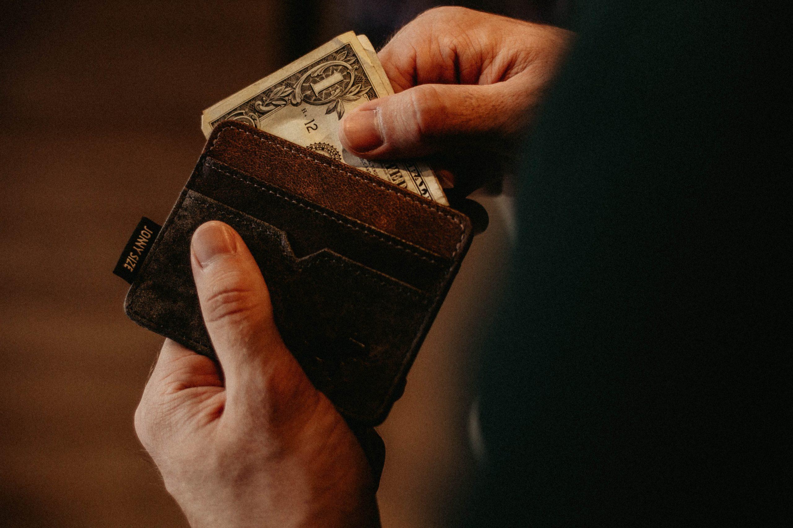 ファクタリング おすすめ 給料