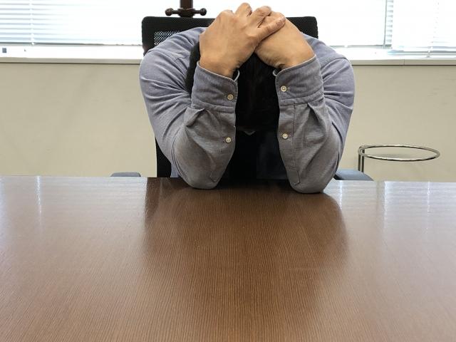 退職代行で失敗した人はいる?対策は?人事歴9年のプロが失敗しない方法を解説